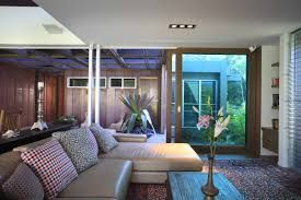 #brisbane #architects