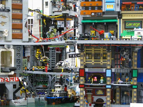 30 best LEGOS images on Pinterest Lego Legos and Lego