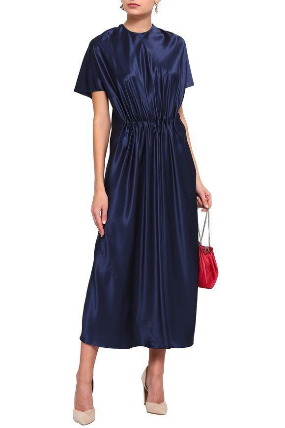Dresscode Hochzeit 6 Tipps Fur Das Perfekte Gast Outfit Outfit Dresscode Hochzeit Und Modetrends