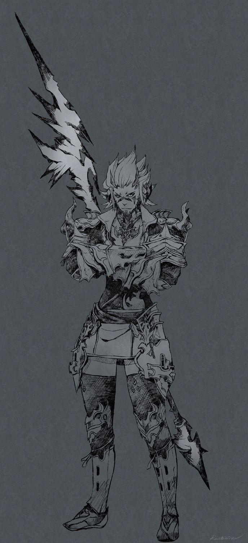 Final Fantasy x Wallpapers ·① WallpaperTag