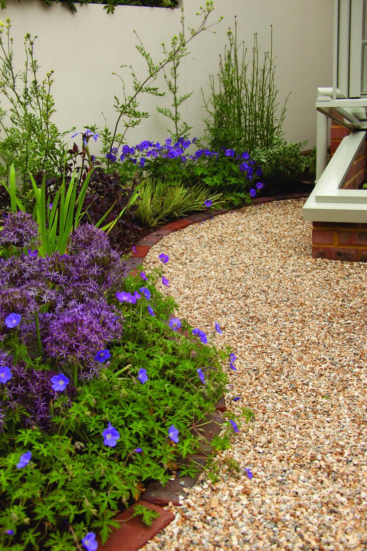 50 best Gardens We\'ve Been Part Of images on Pinterest | Decorative ...
