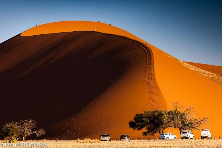 """The Namib is a coastal desert in southern Africa. The name Namib is of Nama origin and means """"vast place"""". According to the broadest definition - See more at: http://www.ibeautifulphotography.com/#sthash.UkKmEMbd.dpuf"""