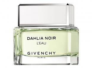 Givenchy Dhalia Noir Leau Perfume Feminino - Eau de toilette 90ml