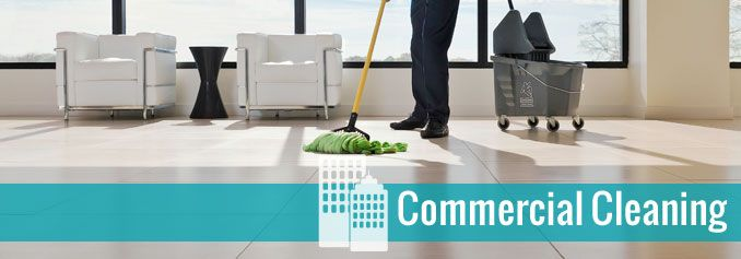 Click here for more information on our website: http://cleaningcontractorsnsw.com.au/