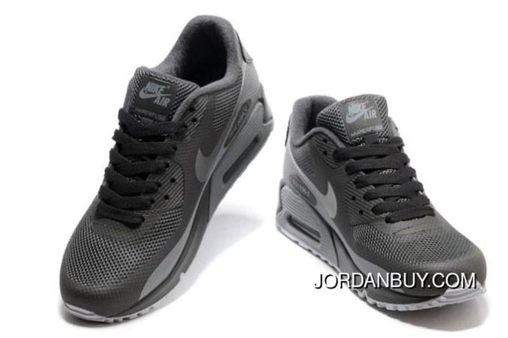 http://www.jordanbuy.com/buy-air-max-90-hyperfuse-prm-mens-shoes-grey-shoes-online.html BUY AIR MAX 90 HYPERFUSE PRM MENS SHOES GREY SHOES ONLINE Only $85.00 , Free Shipping!