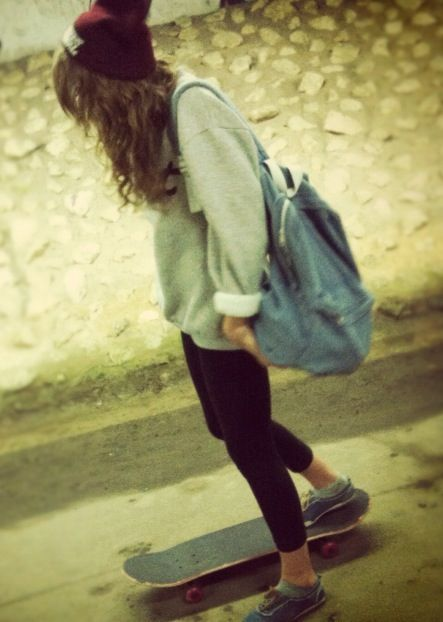 skater | SHE | Pinterest | Baltimore, The outfit and Search