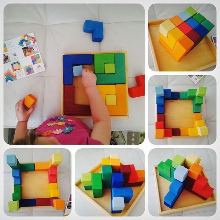 17 best images about juegos on pinterest montessori - Material waldorf ...