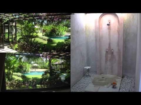 Villa Wilsana Seminyak - http://www.wilsana.hotseminyakvillas.com
