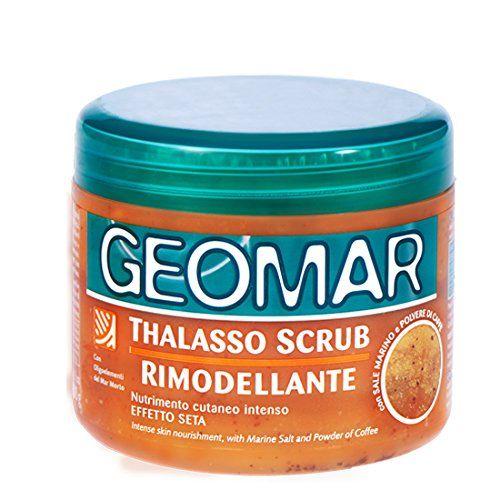 10€ _ GEOMAR Thalasso Scrub-remodellierendes Peeling mit Meersalz und Kaffeepulver 600g Geomar http://www.amazon.de/dp/B004P5CIRY/ref=cm_sw_r_pi_dp_9PC7vb1V7RMAW