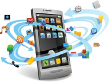 We cater to different mobile apps requirement at Postcy.com with the right experience and expertise.