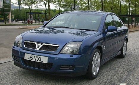 London car rentals can meet every needs of car hire service. We offer our services at affordable price. We provide cars from top brands such as Mercedes, Ford, Toyota, Vauxhall and so on. http://www.lcr.co.uk/vehicles/CARS/1