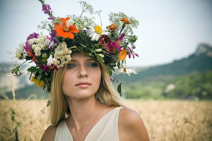 українки найкрасивіші: 2 тыс изображений найдено в Яндекс.Картинках