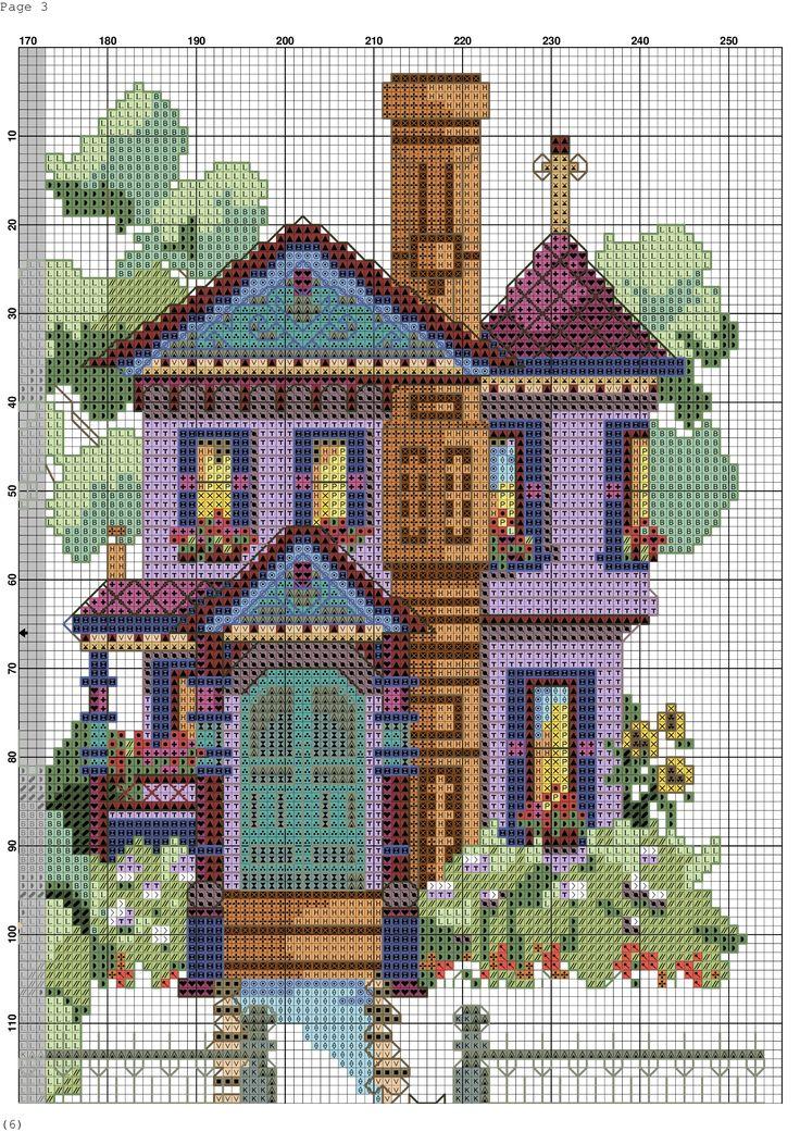Diamond_Avenue-003.jpg 2,066×2,924 píxeles