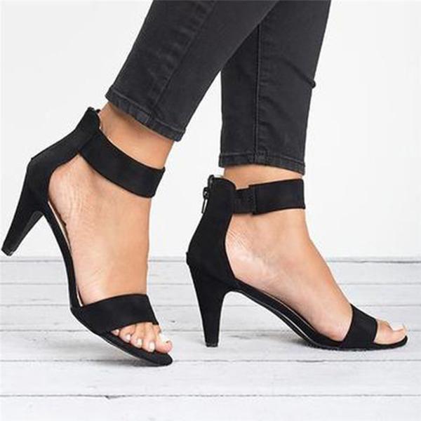 heels uk sale