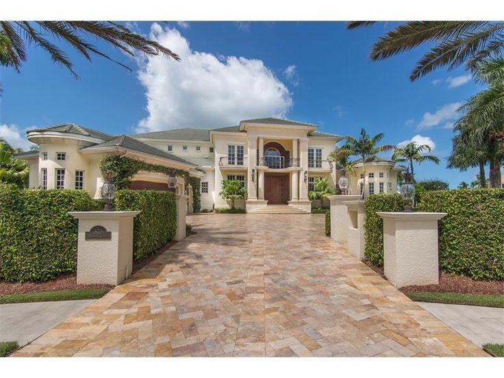 Houses For Sale Near Marco Island Florida