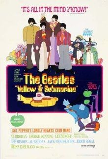 Beatles_Yellow_Submarine_move_poster.jpg (220×324)