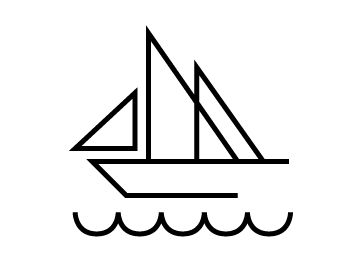 Designspiration — boat.png (360×260)