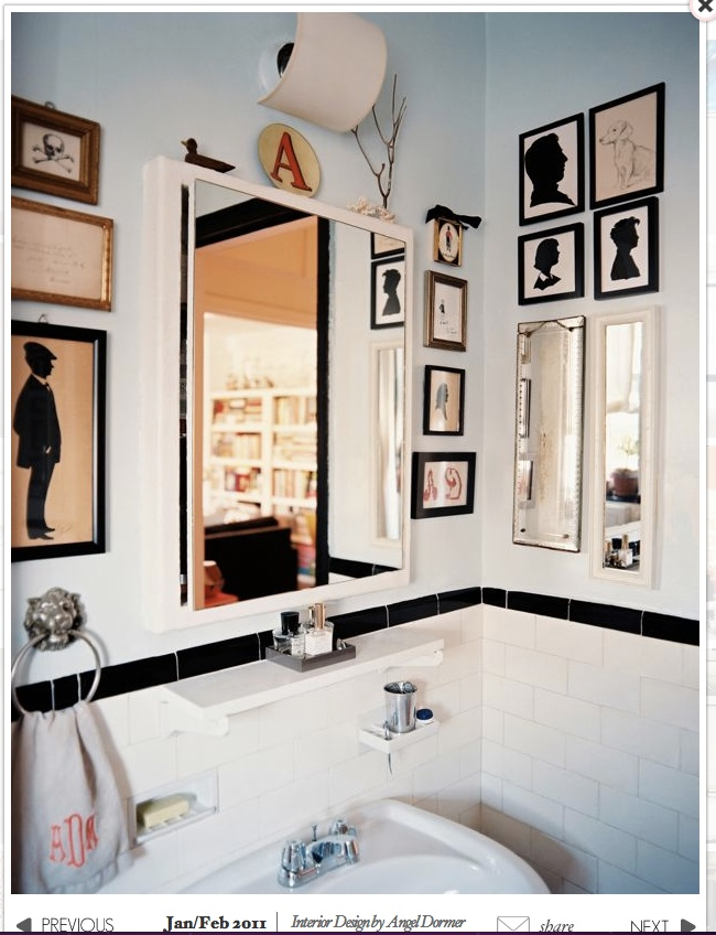 Best Bathroom Ideas Images On Pinterest Bathroom Ideas Home - Beautiful hand towels for small bathroom ideas