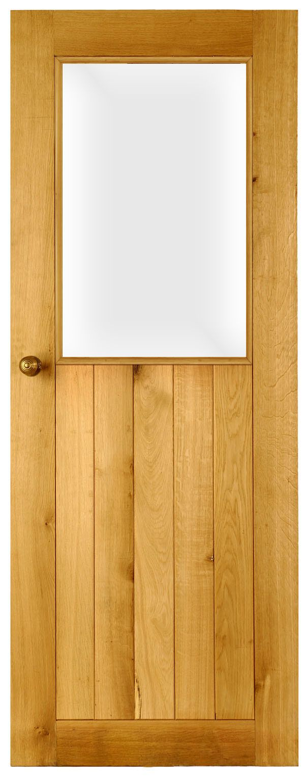 17 Best Images About Office Door Ideas On Pinterest Gray