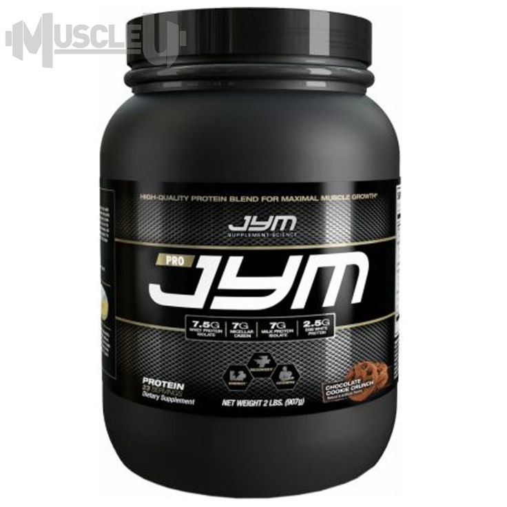 Is jym zma a test booster. Welcome to my latest creation: JYM Supplement Science. JYM combines real science with real ingredients to deliver unreal […]