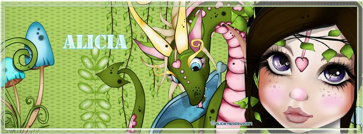 """CT Alicia Mujica Beautiful tube called """"Lady Dragon"""" and """"Draco"""" Combining with the beautiful scrapkit called """"Fairytale"""" that brings us 63 items. Everything for sale at Alicia Mujica's store Draco:  http://aliciamujicadesign.com/gb/408-draco-by-alicia-mujica-2017-.html Lady Dragon:  http://aliciamujicadesign.com/gb/409-lady-dragon-by-alicia-mujica-2017-.html  Scrapkit:  http://aliciamujicadesign.com/gb/20-scrap-kits-"""