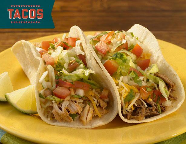 89 best jimwalkerseattle llc images on pinterest del mar for Fish tacos near my location