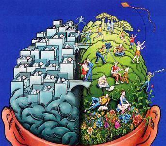 Lecciones que nos da la Vida: Inteligencia Emocional Vs. Coeficiente Intelectual                                                                                                                                                                                 More