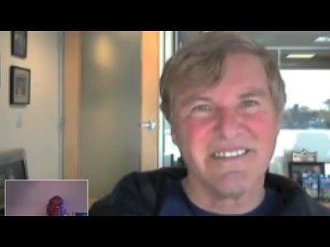 Leigh Steinberg On Paxton Lynch, Daniel Lasco, NFL To LA, Concussion The...