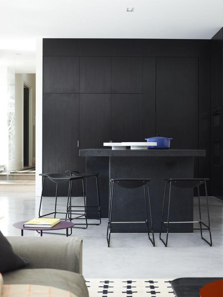 SKD Residence by Mim Design