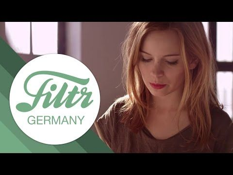 Marit Larsen - I Don't Want To Talk About It (Offizielles Video) - YouTube