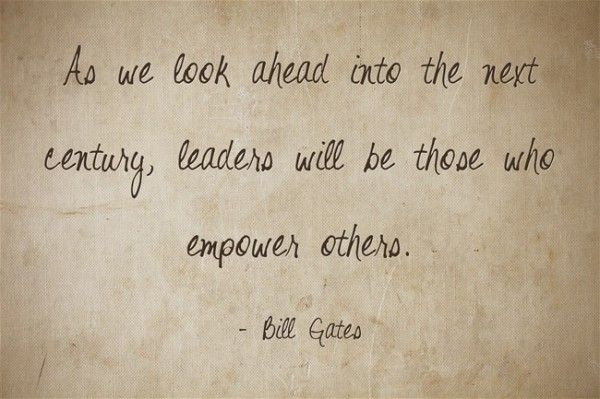 http://candytech.in/10-bill-gates-quotes-on-philanthropy-life-leadership-and-work/