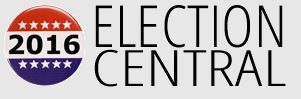 2016 Election Central - Presidential Election news, videos, debates and polls