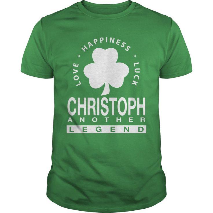 (New Tshirt Produce) CHRISTOPH [Top Tshirt Facebook] Hoodies, Funny Tee Shirts