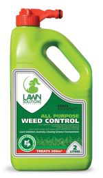 All Purpose Weed Control | Lilydale Instant Turf | Love your lawn | Great grass | Lily & Dale | Follow us | Garden Tips & Advice | Contact us | Lawn Solutions Australia