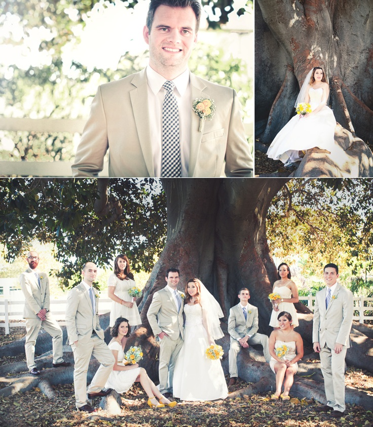 Camarillo Ranch Wedding: 1000+ Images About Photography Ideas On Pinterest