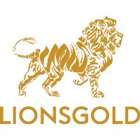 Lionsgold Ltd (LON:LION) CEO Cameron Parry talks to DirectorsTalk about its increased holding of TRAC technology limited. Cameron explains how the joint venture came about, the reasoning behind the increased position and now that the company will have a much more hands on approach what we can...