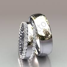 Картинки по запросу обручальные кольца с бриллиантами 2015