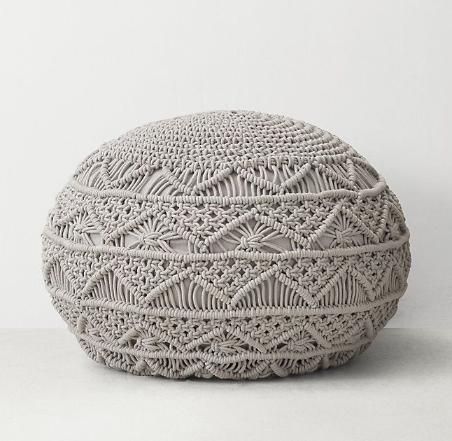 41 Best Benches Poufs And Stools Images On Pinterest