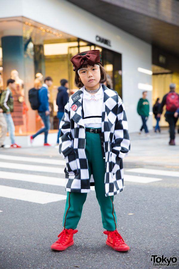 4365 Best Harajuku Images On Pinterest