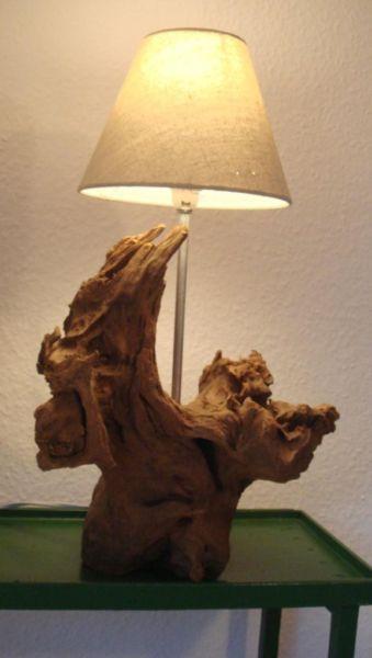 47 besten lampen und leuchten bilder auf pinterest