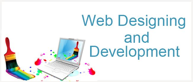 Exactly Why Is Site Development Therefore Significant? seo seo company seo ireland seo dublin seo tools seo serviceseo services