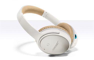 QuietComfort 25 Acoustic Noise Cancelling headphones | Bose