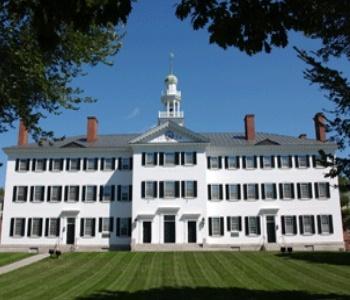 How to Write Dartmouth College Supplemental Essays 2017-2018