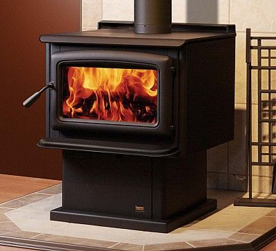 Summit Stoves by Pacific Energy | Maine Coast Stove & Chimney - 37 Best Images About Wood Stoves On Pinterest Popular, Maine And