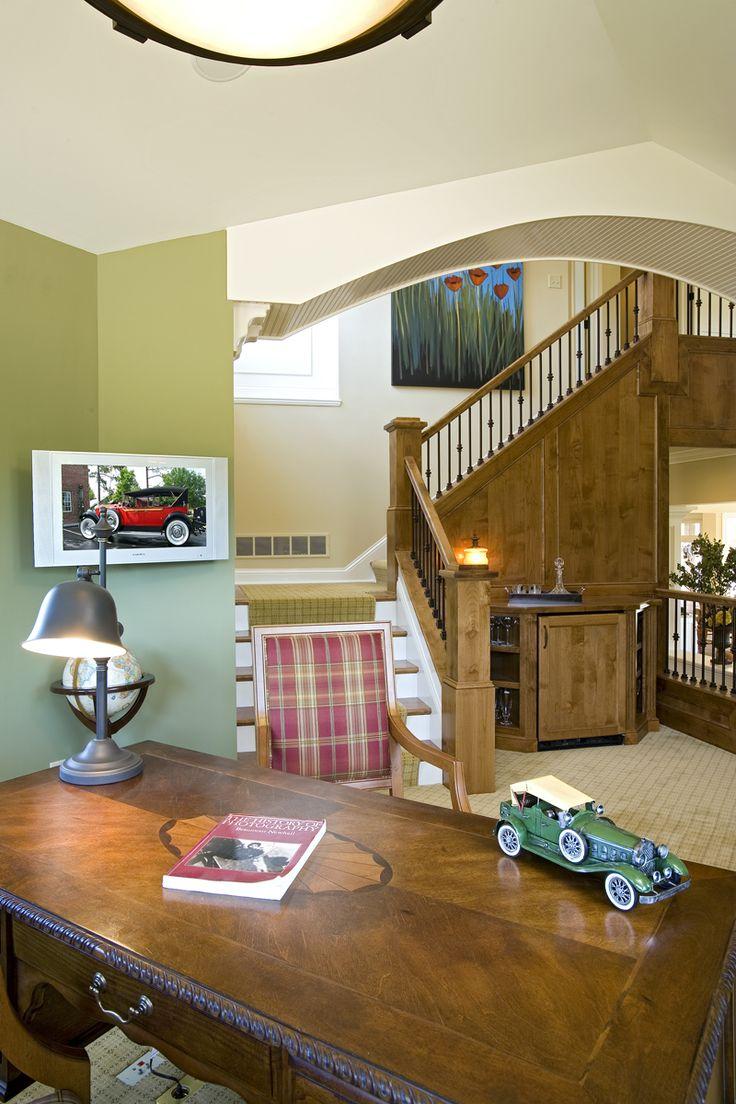 246 best cape cod home plans u0026 living images on pinterest house
