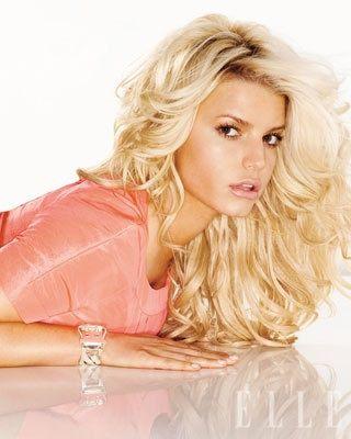 .: Celebrity Style, Hair Colors, Wild Hair, Big Blondes Hair, Blondes Curls, Beautiful Hair, Hair Style, Anne Simpsons, Jessica Simpsons Hair