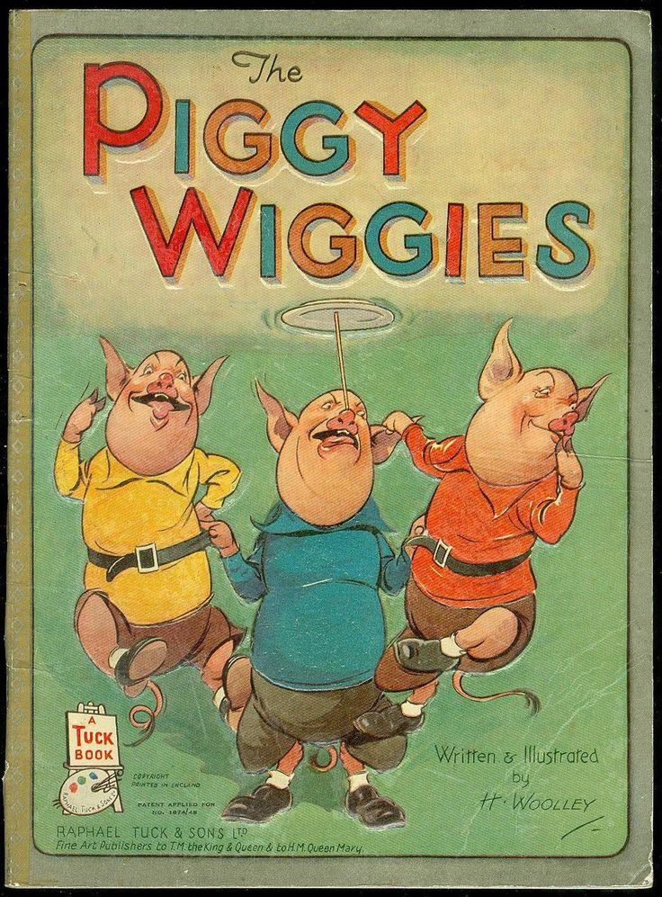 books written in the 1940s
