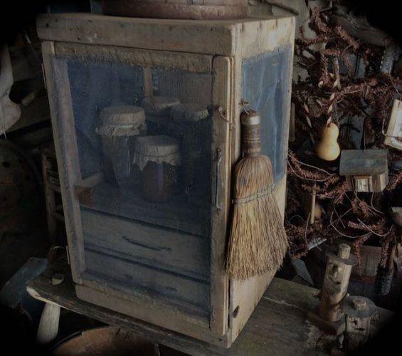 Wabi Sabi Decoracion ~   about Rustic  on Pinterest  Old lanterns, Old wood and Wabi sabi