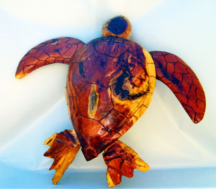 Images about turtle carving on pinterest wine