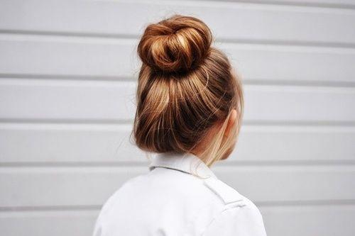 Style - Minimal + Classic : simple classic bum
